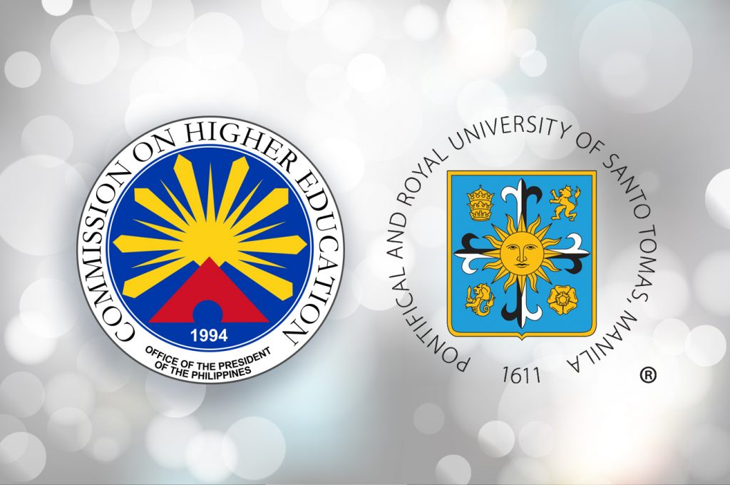 CHEd greenlights limited face-to-face classes for BS Nursing, PT, MedTech students
