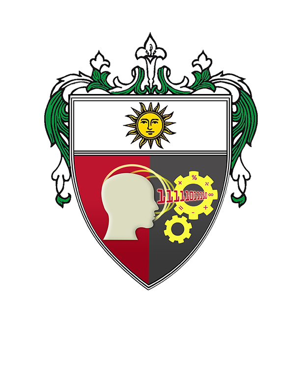 IICS students, faculty present papers in 3rd int'l conference on computer and communication systems