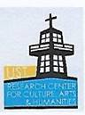 RCCAH research fellows launch books, publish research papers