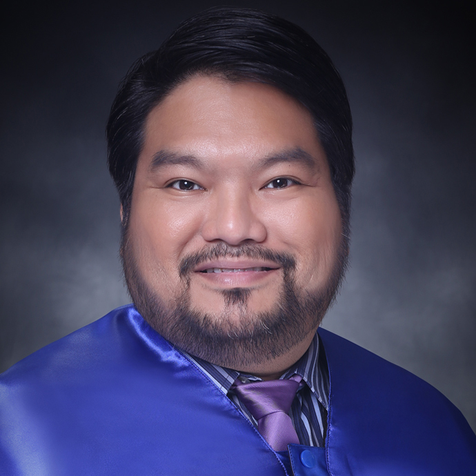 Salvosa of Journalism, RCCAH elected to Philippines Communication Society board