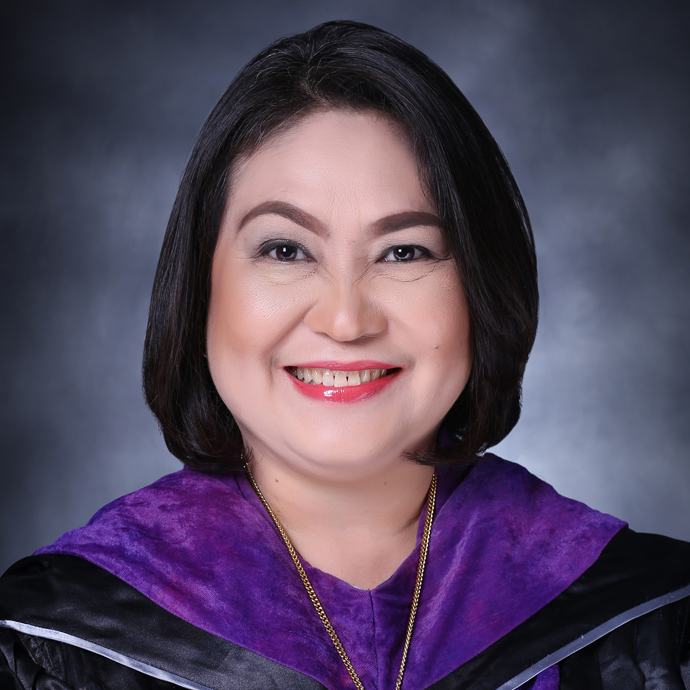Dimaano of Chem. Eng'g, GS is 2021 PIChE Outstanding Chemical Engineer for R&D