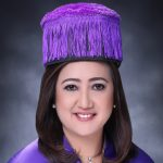 Aleth Therese L. Dacanay, PhD