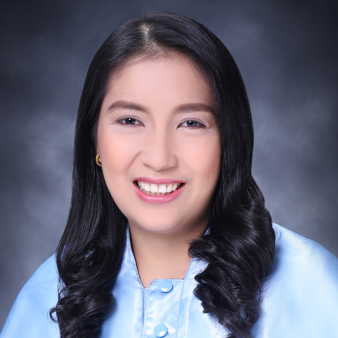Pineda-Cortel of MedTech, RCNAS is Philippine finalist in ASEAN-US Science Prize for Women