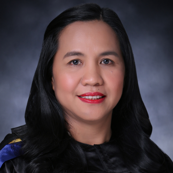 Maningas of BioSci, RCNAS recognized as one of 2020 Filipino Faces of Biotechnology