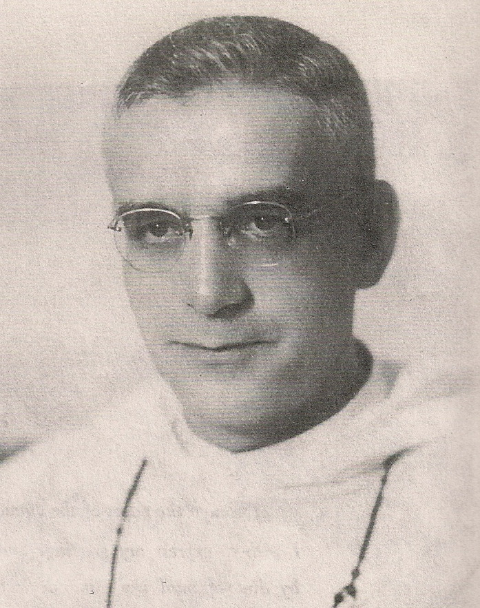(1950-1959)