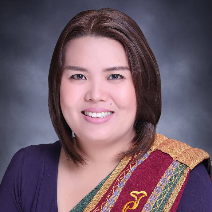 Alejandria of Sociology, RCSSEd bags multimillion PCHRD grant for nationwide study on university students' mental health