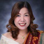 Karen Sagun-Ongtangco, MRS, MSOT