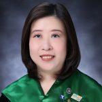 Sally Jane H. Uy, MBA
