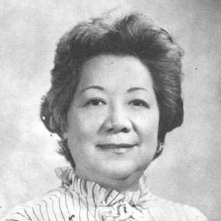Assistant to the Rector for Student Affairs (1986-1990)