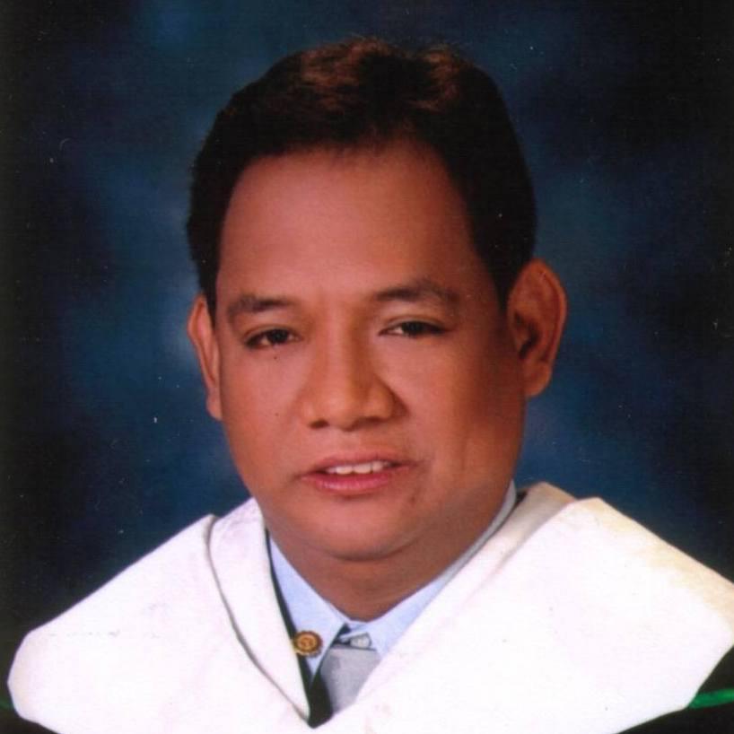 Eballo of Religion, SImbahayan contributes to SAGE encyclopedia on sociology of religion