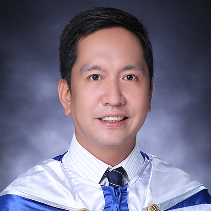 Macabeo of Chemistry, RCNAS leads team in doing computational modeling to hasten drug development to fight COVID-19