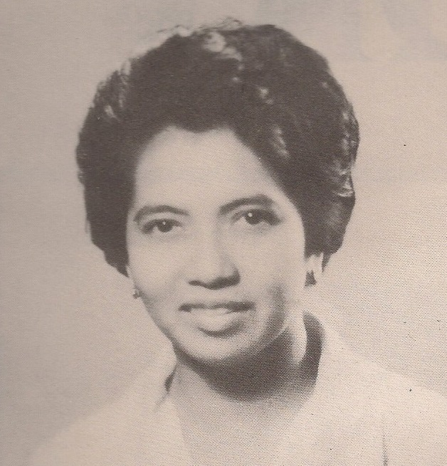 1972-1984