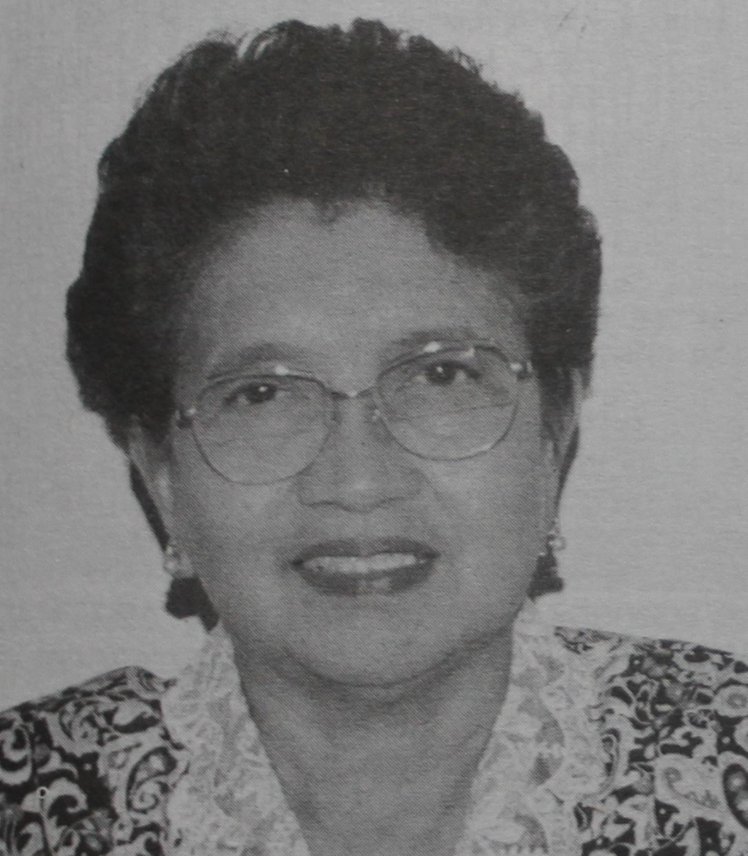 1988-1999