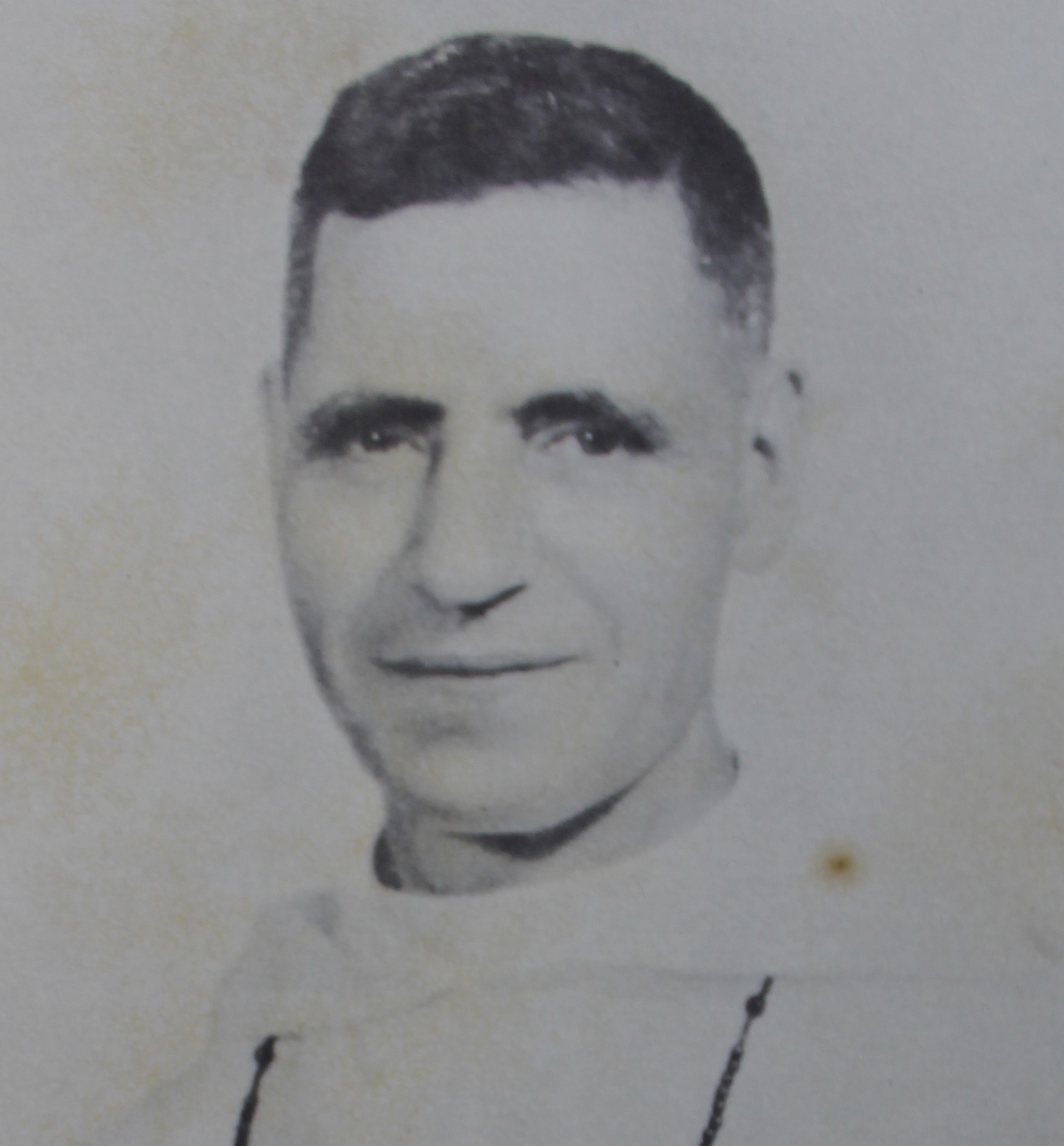 1926-1931