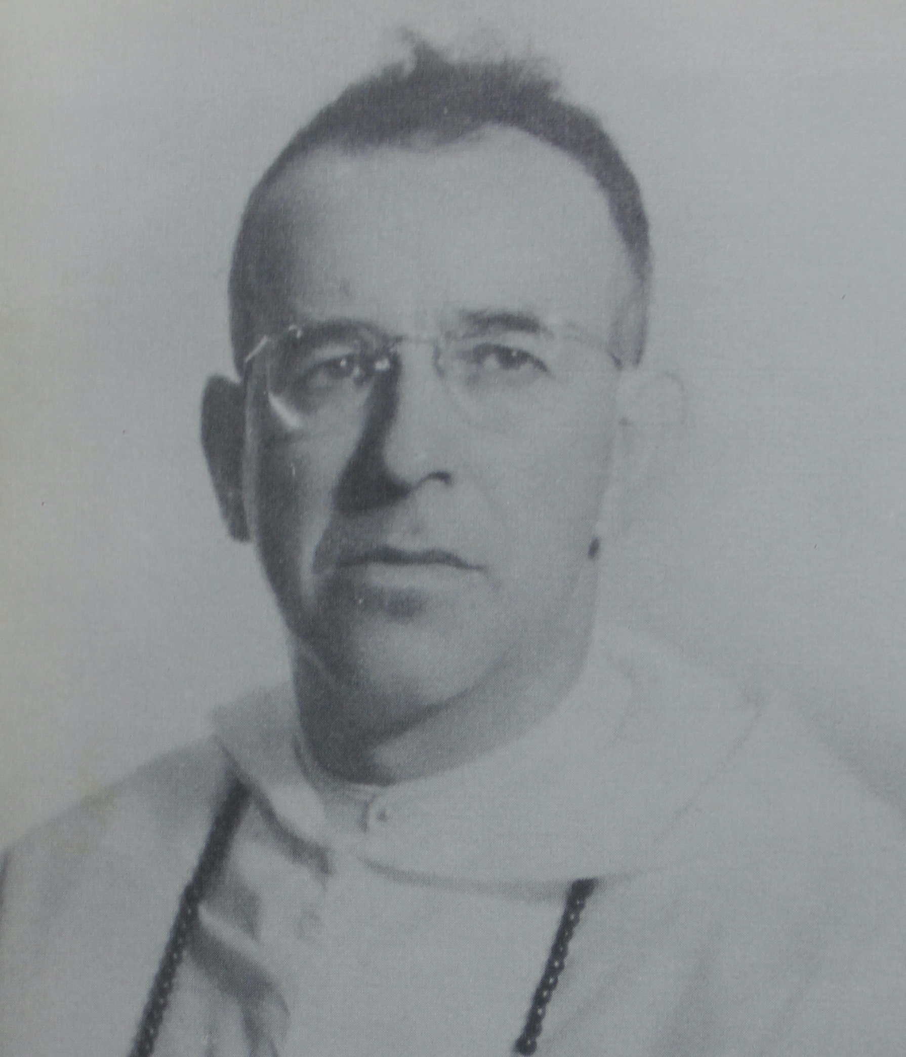 1931-1938