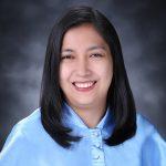 Maria Ruth B. Pineda-Cortel, PhD