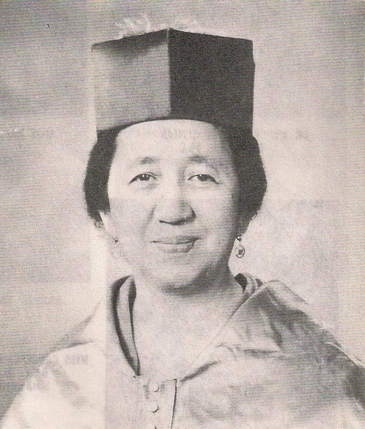 1950-1968