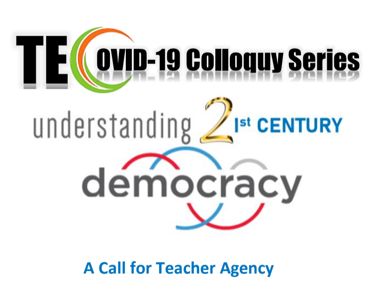 RCSSEd partners with Vatican on 21st-century democracy webinar series