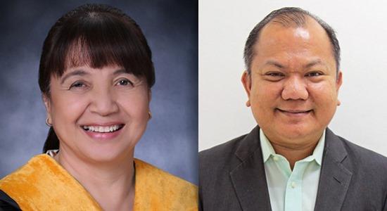 Aguinaldo of Grad School, RCNAS, Microbio alum Destura join The Asian Scientist 100 list for 2020