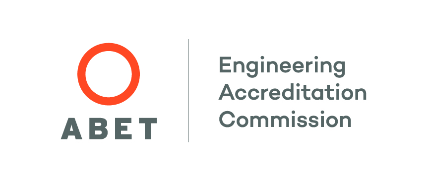 All BS engineering programs now ABET-accredited