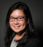 Assoc. Prof. Jeannette Q. Lee, PT, PhD, CSCS, CLT