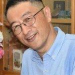 Prof. Masayoshi Kubo, PT, ScD