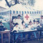 UST 19950113 WYD - Health Station