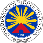 CHED Commission on Higher Education