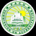 PACUCOA logo